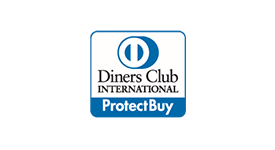 2C2P-DINERS-CLUB-INTERNATIONAL-PROTECTBUY